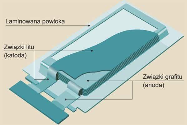 Źródło: http://www.fatclicks.listy.info.pl