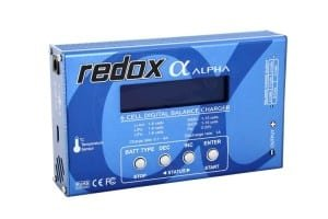 redox_alpha