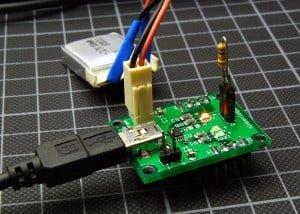 Źródło: http://www.electronics-diy.com