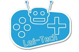 Leś-Tech 2014