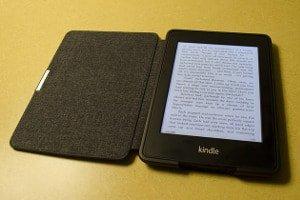 O popularności książek technicznych w formie eBooków