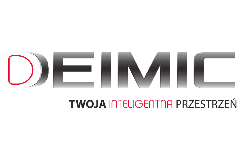 Deimic Sp. z o.o.