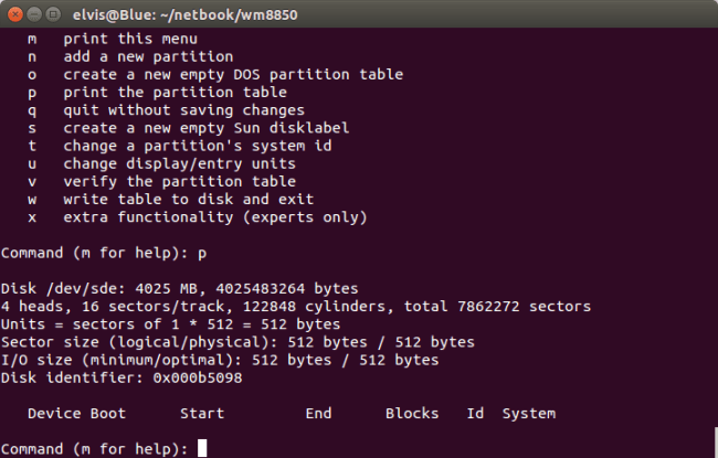 Linux02