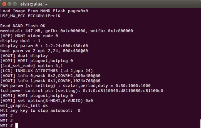 Linux05