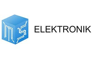 MS Elektronik