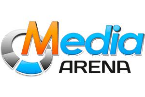 Media Arena Sp. z o.o.