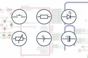 Jak czytać schematy urządzeń elektronicznych?