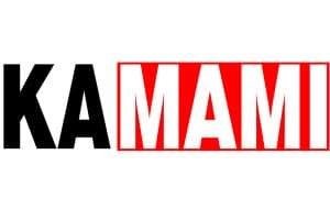 KAMAMI