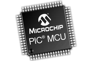 Podstawy mikrokontrolerów PIC. Bity konfiguracyjne.