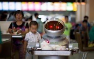 robot-kelner