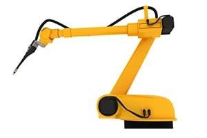Robotyka przemysłowa – podsumowanie tygodnia