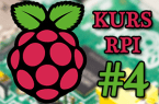 Raspberry Pi w robotyce amatorskiej – #4 – ROS