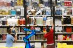 Amazon organizuje konkurs dla robotyków