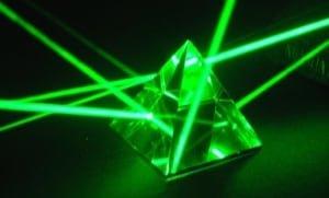 Wszystko o budowie własnego dalmierza laserowego