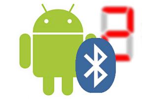 Tworzenie aplikacji Android – #2 – Komunikacja