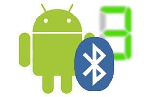 Tworzenie aplikacji Android – #3 – Komunikacja Bluetooth