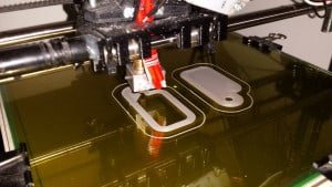 Od pomysłu do druku 3D