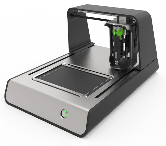 printRender