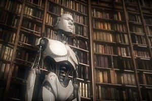 10 książek GW Helion o elektronice, które musisz przeczytać!