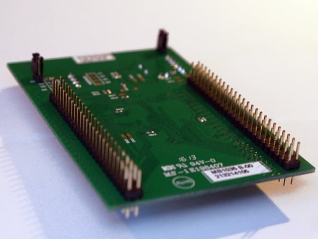 stm32f3discovery_2