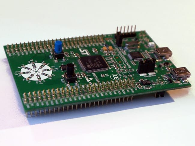 stm32f3discovery_3