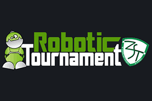 Robotic Tournament – Rybnik, 09.04.2016