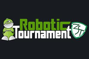 Robotic Tournament – Rybnik, 09.04.2016