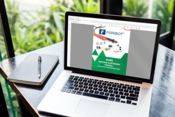 …lub jako e-book (PDF)