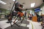 Kopanie i bicie robotów – czy to konieczne?