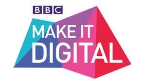 bbc_digital