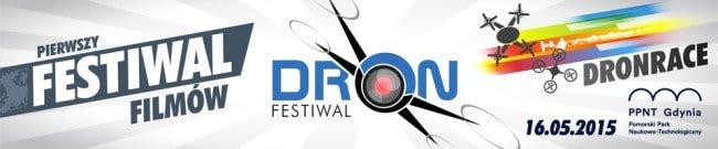 dronfestiwal-baner2