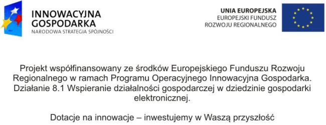 stopka_UE