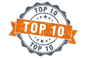 """10 najciekawszych robotów z kategorii """"Inne"""""""
