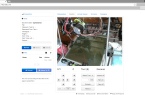 OctoPrint, czyli zdalna kontrola drukarki 3D