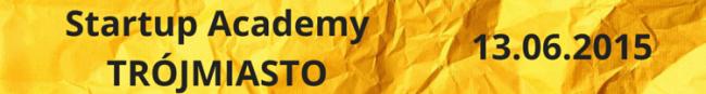 Startup-AcademyWarszawa-1