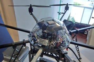 Fotorelacja z DronFestiwal – 16.05.2015, Gdynia
