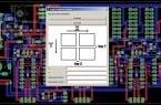EAGLE: przydatne ULP – automatyczne powielanie płytek
