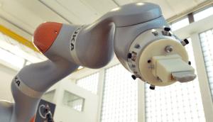 Robotyka i archeologia łączą siły
