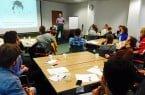 Myślisz o założeniu firmy? Sprawdź Startup Academy!