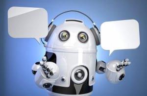 Chat – dołącz do regularnych dyskusji o elektronice!