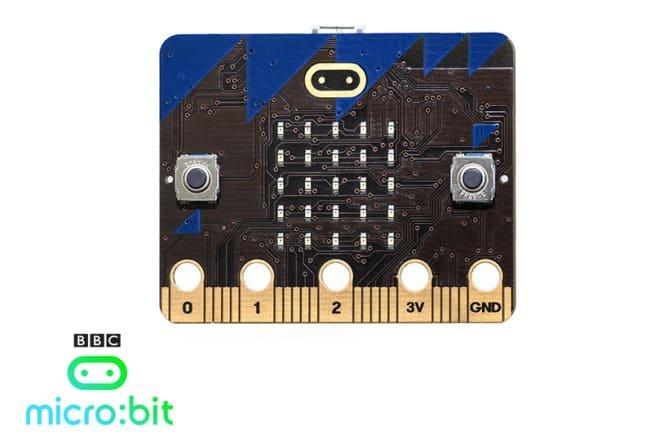 MicroBit2
