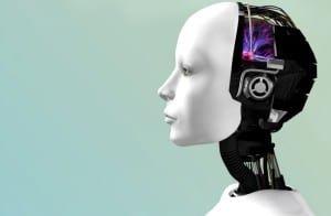 Poznaj 6 najnowszych trendów w robotyce