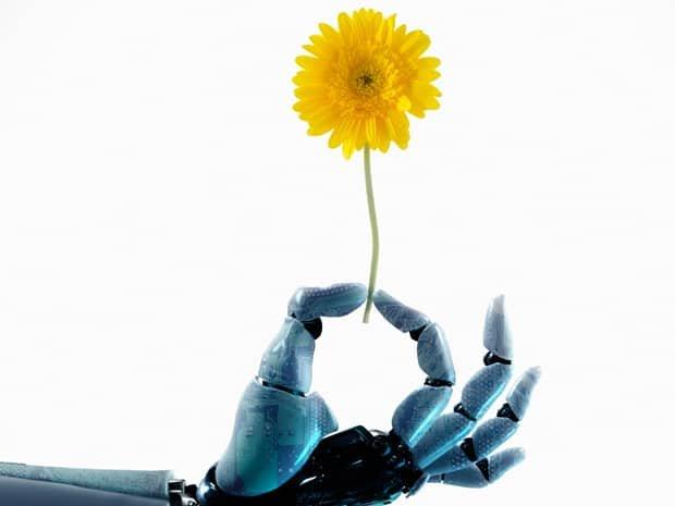 robot_reka_manipulator