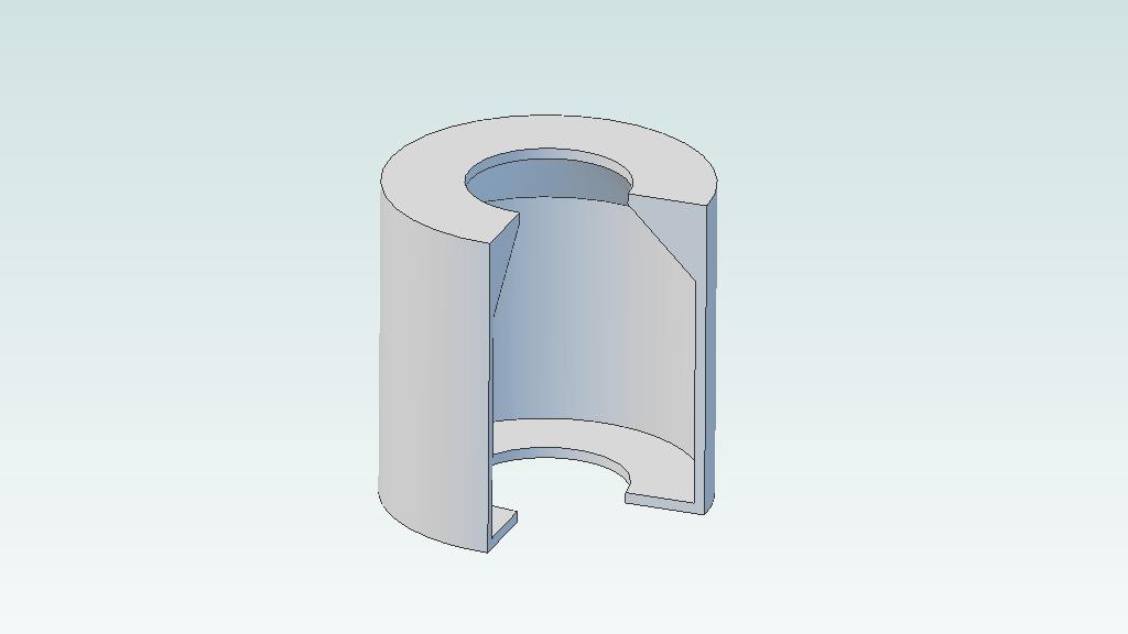 D3D-PM2-06