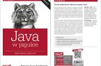 Java w pigułce. Wydanie VI – Helion 2015