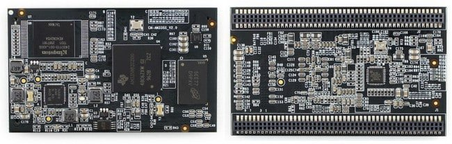 CM-AM335x_Module