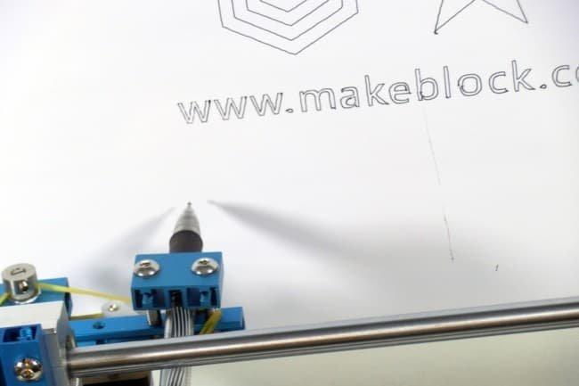 makeblock_34