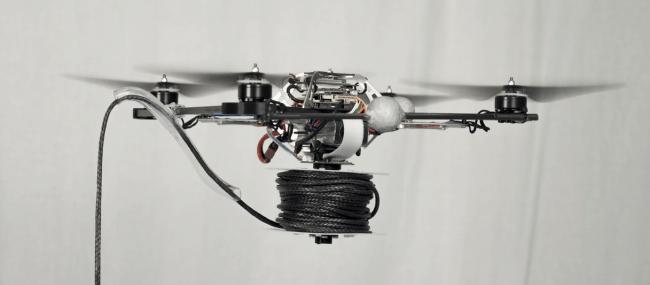 quadrocopter_most_2
