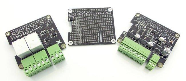 MSX_moduly_RPI_10