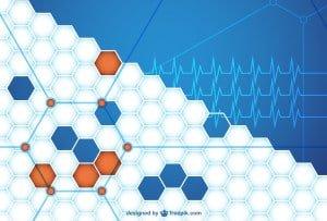 8 innowacyjnych zastosowań druku 3D w medycynie